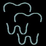 Tandlæge i Esbjerg - Tandlægerne Jerne Torv